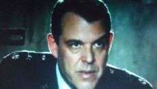 Danny Huston Photos