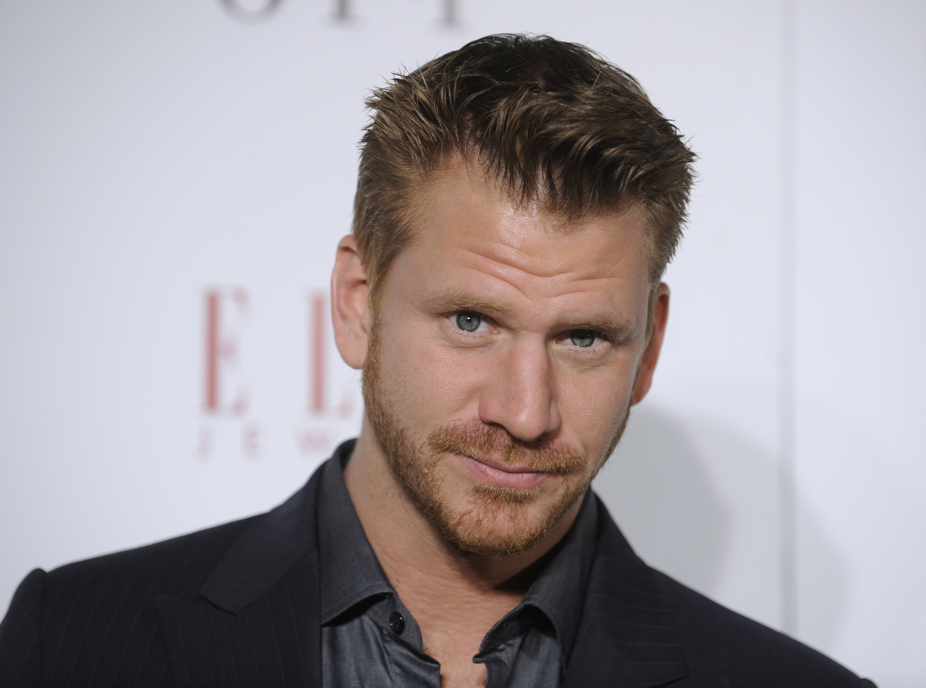 Dash Mihok hd wallpaper Wallpaper