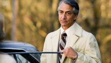David Strathairn Photos