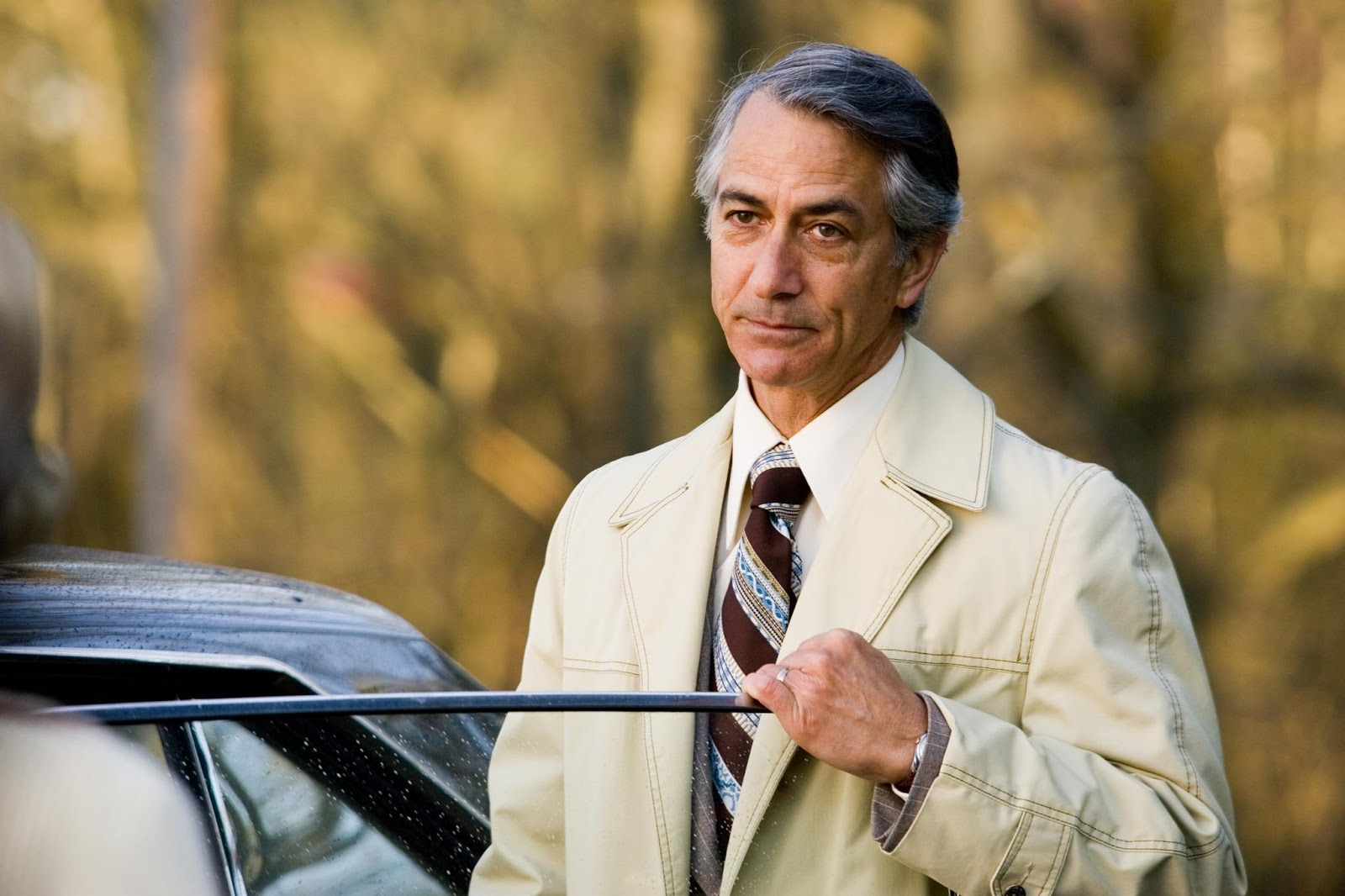 Fresh David Strathairn HD Wallpaper HD Picture Wallpaper