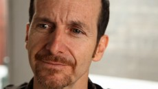 Denis O'Hare Height, Weight, Age, Body Measurements
