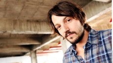 View And Download Diego Luna HD Wallpapers