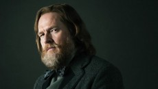 Donal Logue Moves Into 'Gotham' As Harvey Bullock