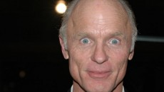 Ed Harris - Picture Colection
