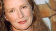Frances Conroy Photos