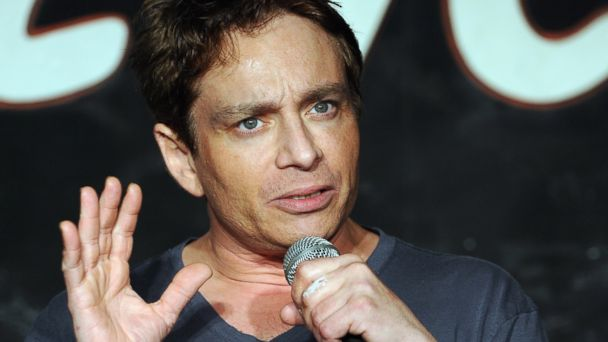 Chris Kattan Celebrity Wallpaper HD Wallpaper
