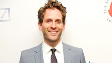 Glenn Howerton was almost Star-Lord in \'Guardians of the Galaxy\