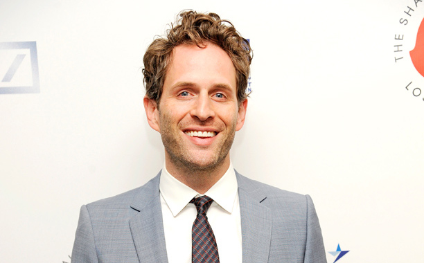 New Amazing Glenn Howerton hd wallpaper Wallpaper