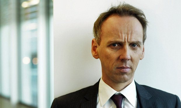 Fresh Ewen Bremner HD Wallpapers Download Wallpaper