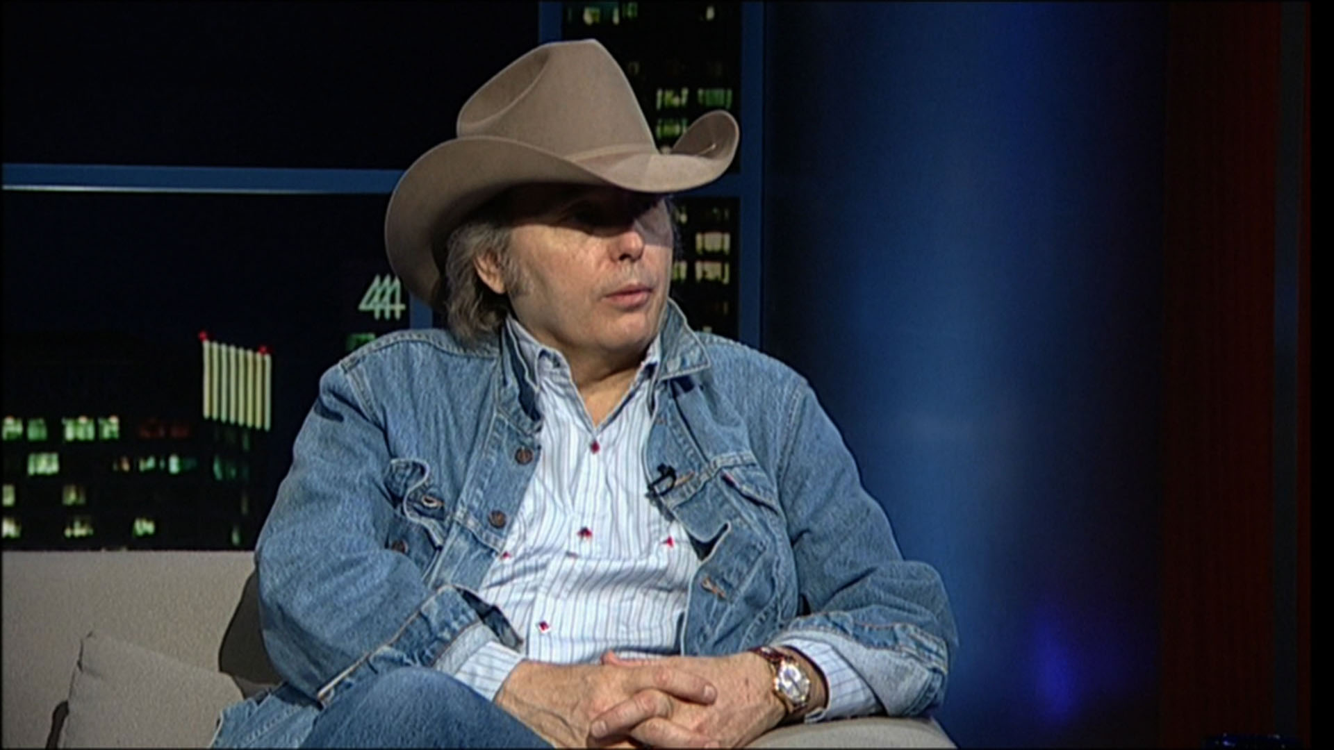 Dwight Yoakam Celebrity Wallpaper HD Wallpaper