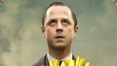 Tagged with: Giovanni Ribisi Wallpapers HD Wallpapers