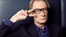 bill-nighy-11.jpg