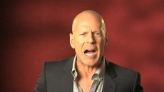 to set this bruce willis hd wallpaper as wallpaper background