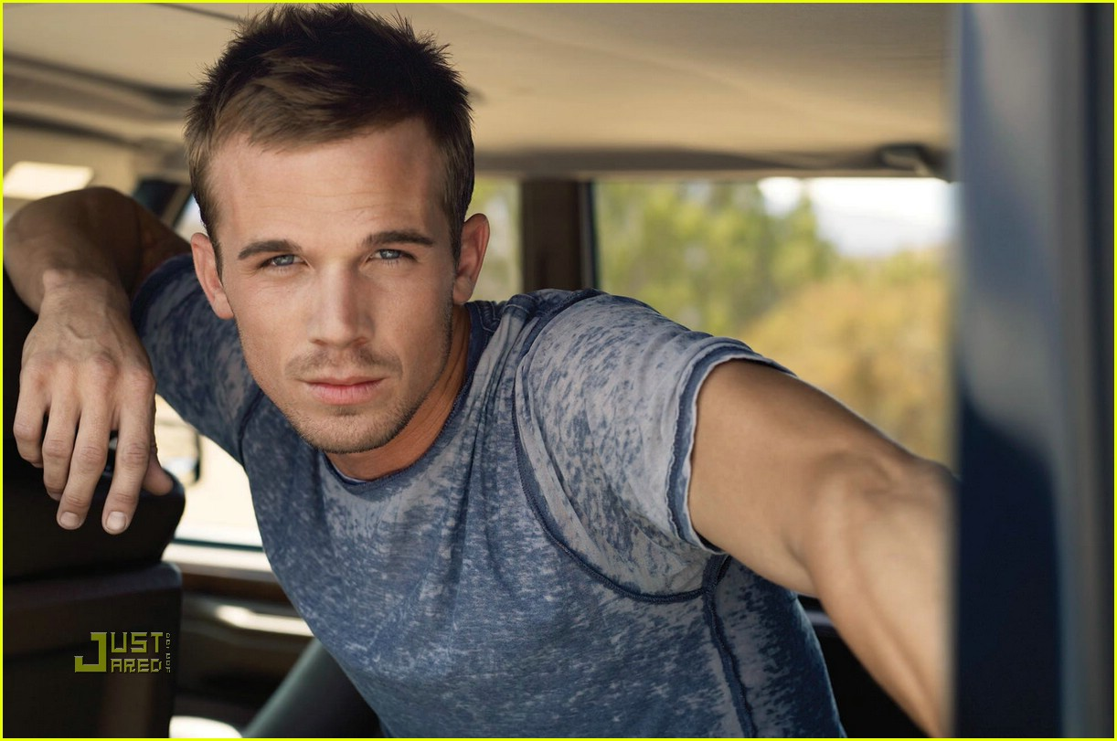 Cam Gigandet hd wallpaper Wallpaper