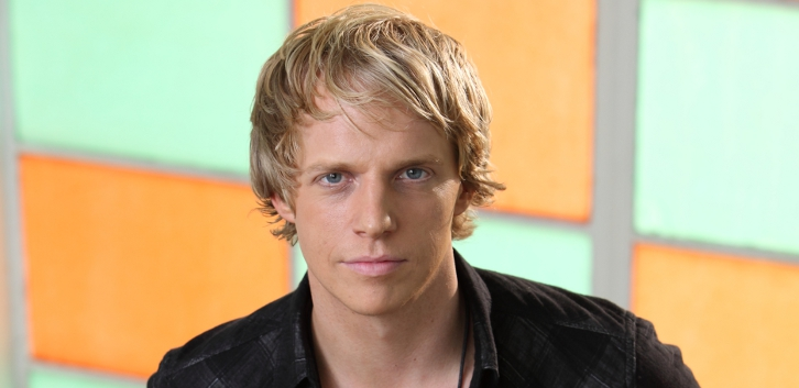 Chris Geere Celebrity Wallpaper HD Wallpaper