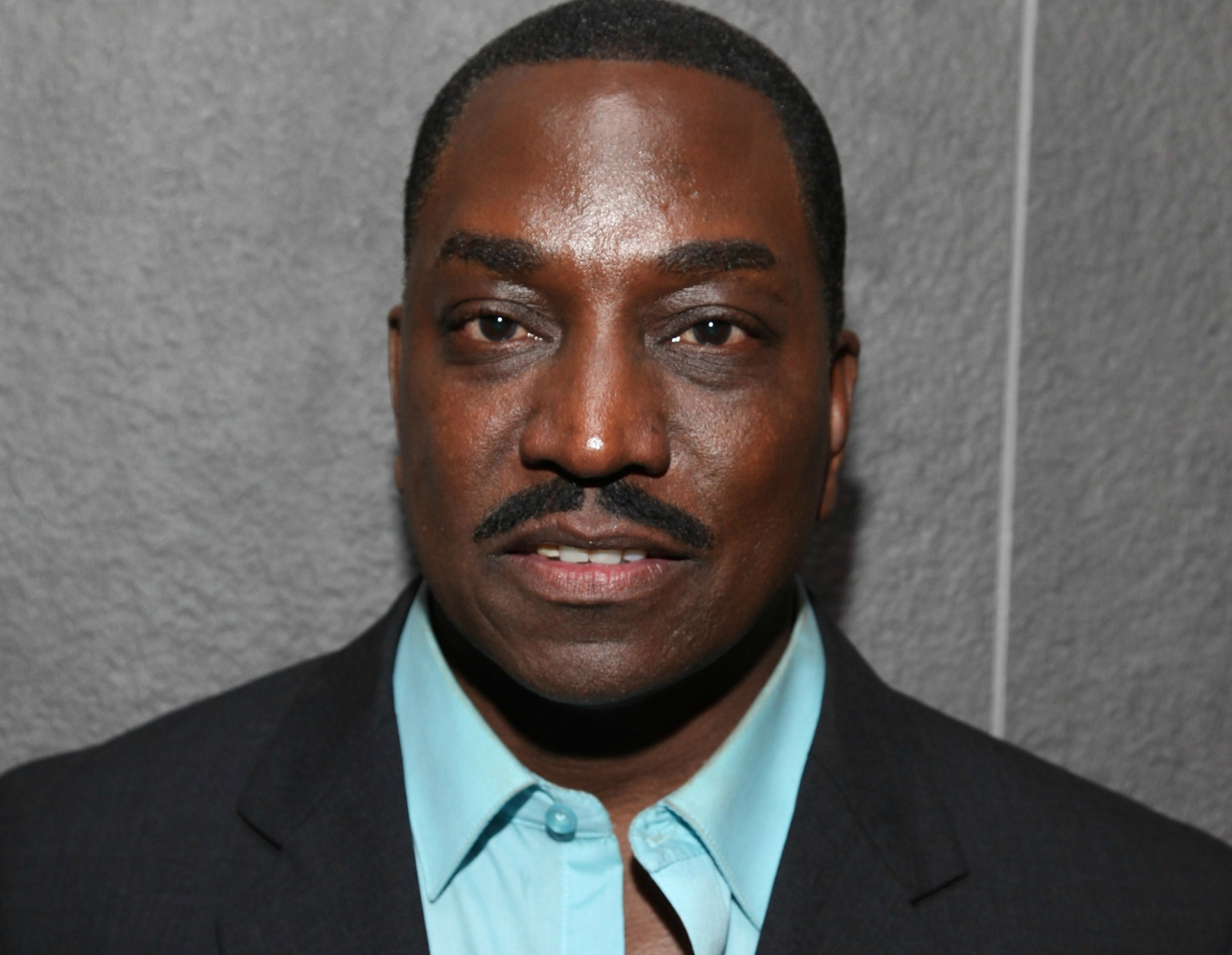 Fresh Clifton Powell Wallpaper HD Wallpaper
