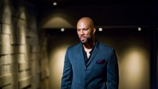 Common: Worth the trip?