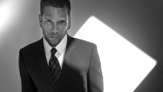 Dane Cook 2014 Dane cook wallpapers