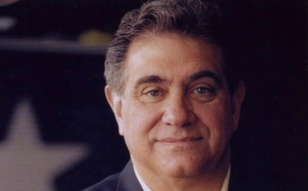 Dan Lauria hd wallpaper Wallpaper