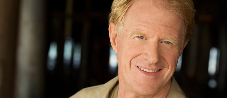 Good Quality Ed Begley HD Wallpaper Wallpaper