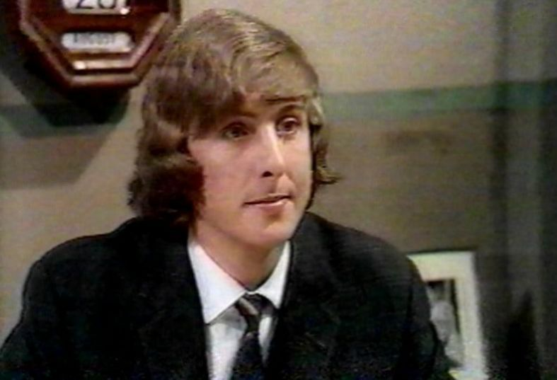New Amazing Eric Idle hd wallpaper Wallpaper