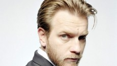 Homepage » Male Celebrities » Ewan McGregor HD Wallpaper