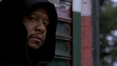 Forest Whitaker Wallpaper