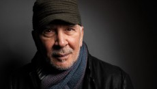 Frank Langella - Gallery Photo Colection | Picture Xtreme Amazing