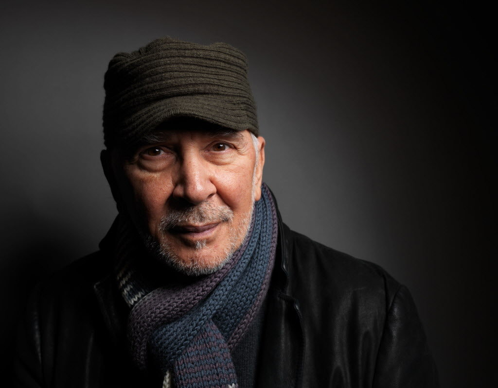 Frank Langella HD Wallpaper Download Wallpaper