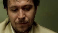 Gary Oldman HD Wallpapers, Gary Oldman