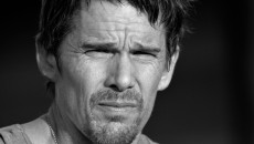 Ethan Hawke wallpaper | HD Wallpapers | Ethan Hawke wallpaper