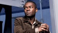 David Oyelowo Set To Play