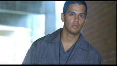 Jay Hernandez Crazy Beautiful Titles Names
