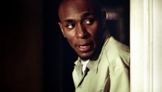 To download the Mos Def - Wallpaper just Right Click on the image and