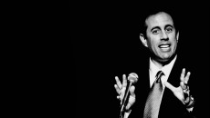 Jerry Seinfeld Hd Wallpaper wallpaper high resolution