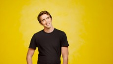 Lee Pace HD Wallpaper