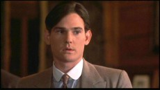 Photo of Henry Thomas from Legends of the Fall (1994