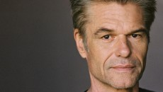 Harry Hamlin Interview: Hollywood Star Exposes His Early Life in \'Full