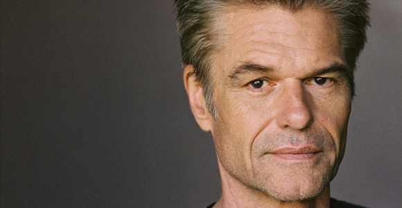Harry Hamlin Celebrity Wallpaper HD Wallpaper