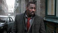 Idris-Elba-British-Actor-Wallpaper