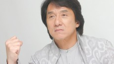 wallpapers de jackie chan hd