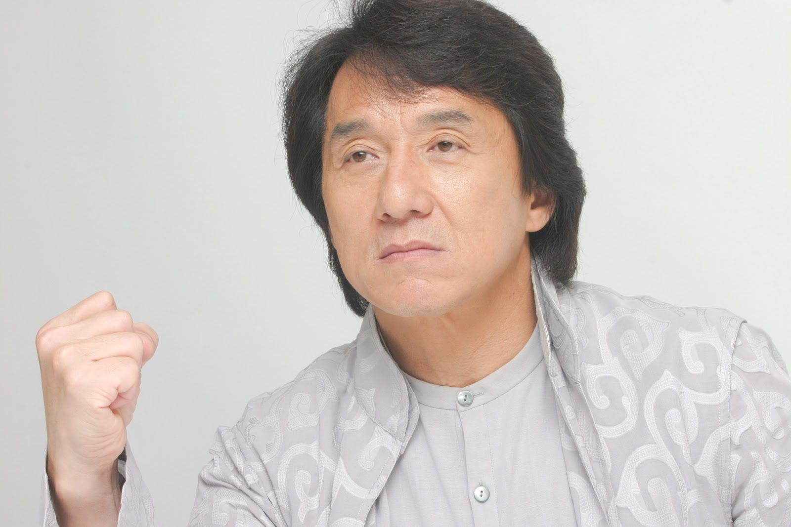 Good Quality Jackie Chan HD Wallpaper Wallpaper