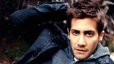 Jake Gyllenhaal Wallpaper Hd