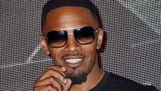 Jamie-Foxx-Latest-HD-Wallpapers-Free-Download