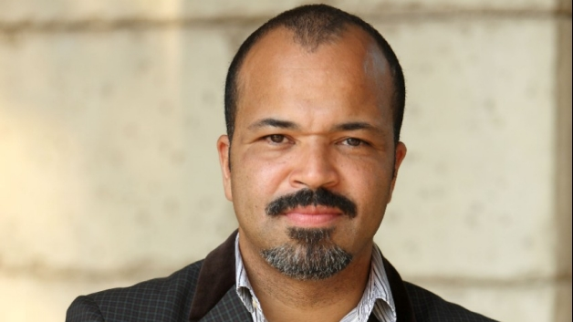 Good Quality Jeffrey Wright  HD Wallpaper Wallpaper