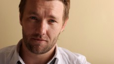 Joel Edgerton Wallpapers