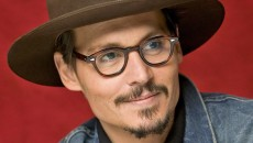 Johnny Depp latest hd wallpaper