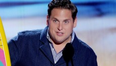 wallpaper jonah hill wallpaper for free here finally dont forget to