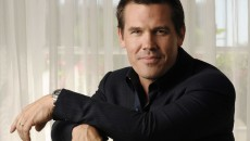 Josh Brolin hd wallpapers