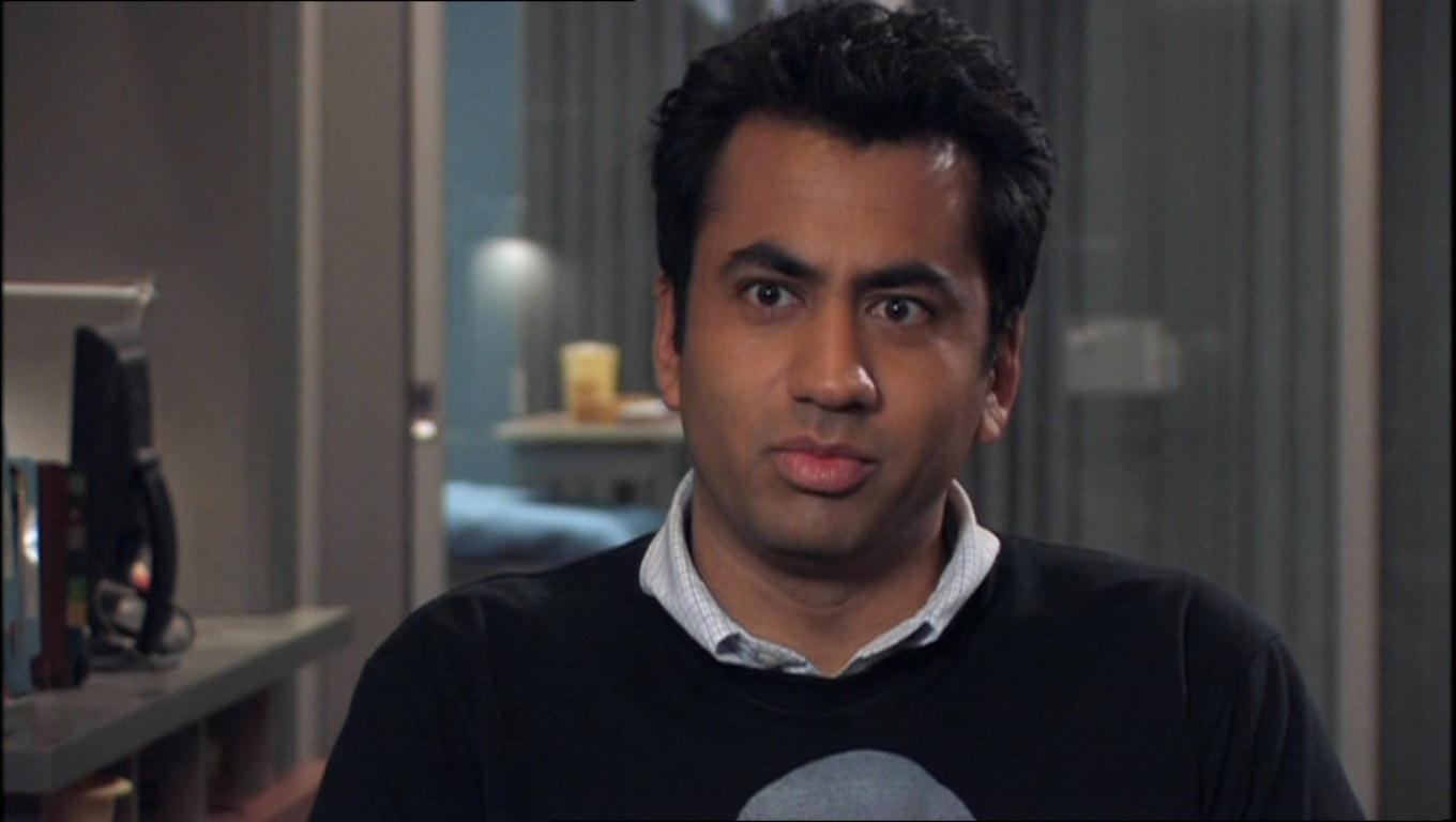 Kal Penn hd wallpaper Wallpaper